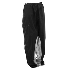 Women's Java Rain Pants