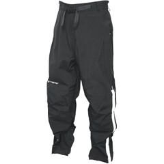 Pilot Frogg Road Pants