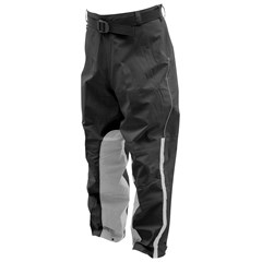 Toadskinz Reflective Pants