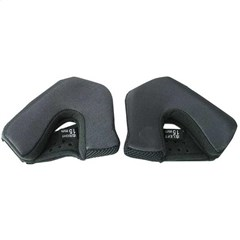 Cheek Pads for GM17 Helmet