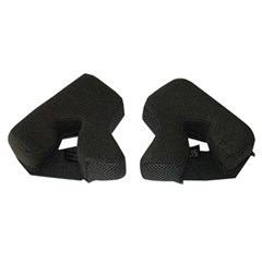 Cheek Pads for GM78/S Helmet