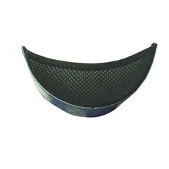 Chin Curtain for GM11 Helmet