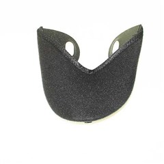 Chin Curtain for GM37S Helmet