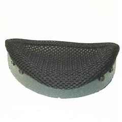 Chin Curtain for GM44 Helmet