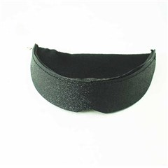 Chin Curtain for GM48 Helmet
