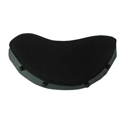 Chin Curtain for GM54 Helmet