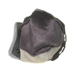 Comfort Liner for GM48 Helmet