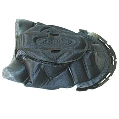 Comfort Liner for GM54 Helmet