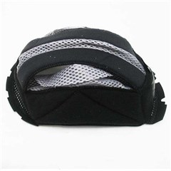 Comfort Liner for GM55 Helmet