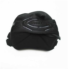 Comfort Liner for GM65 Helmet