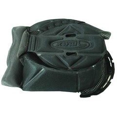 Comfort Liner for GM67 Helmet