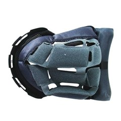 Comfort Liner for GM68/S and GM69/S Helmets
