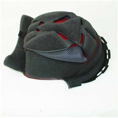 Comfort Liner for GM76X Helmet