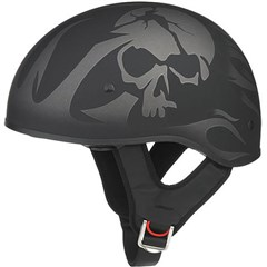 Face Shield for GM55 Helmet