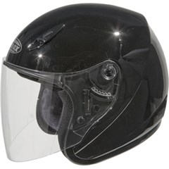 Face Shield Kit for GM17 SPC Helmet