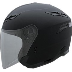 Front Top Vent for G-Max Helmet