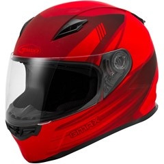 GM-49Y Deflect Youth Helmets