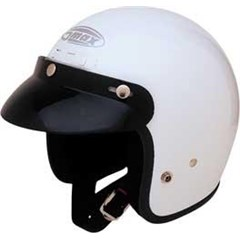 GM2 Solid Helmet