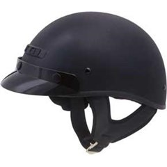 GM35F Solid Helmet