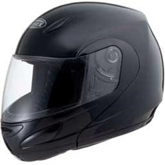 GM44 Solid Helmet