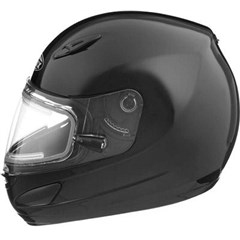 GM44S Solid Snow Helmets
