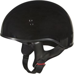 GM45 Solid Helmet
