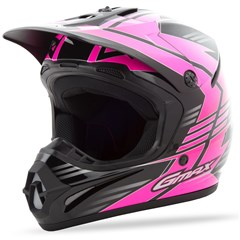 GM46.2 Race Youth Helmet