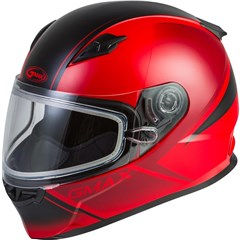 GM49Y Hail Youth Helmet