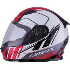GM49Y Rogue Youth Helmet