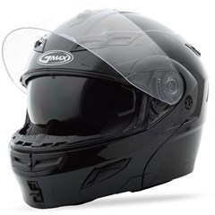 GM54 Solid Helmets