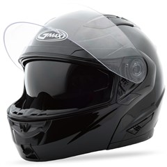 GM64 Solid Helmets