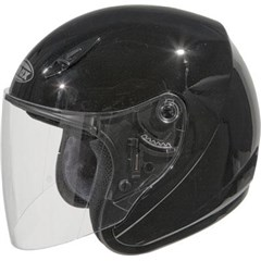 Helmet Liner for GM17 SPC Helmet