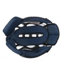 Helmet Liner for GM46.2X MX Helmet
