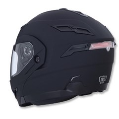 LED Lens Cover for G-Max Helmets