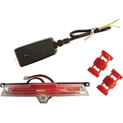 LED Wireless Brake Light Kit