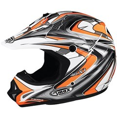 Liner for GM46X-1 Helmet