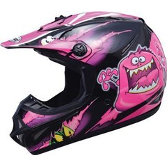 Liner for GM46Y-1 Youth Helmet