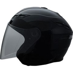 Lower Trim Ring for GM67 Helmet