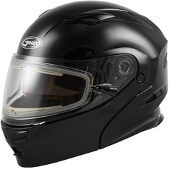 MD-01S Solid Helmets