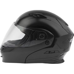 MD01 Solid Helmet