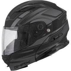 MD01 Stealth Helmet