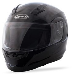 MD04 Solid Helmet