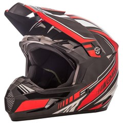 MX46 Uncle Youth Helmet