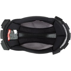 Replacement Comfort Liner for HH-65 Helmets