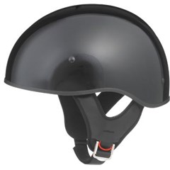 Shield for GM65 Helmet