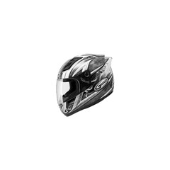 Top Front Vent Cover for GM69 Helmet