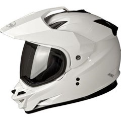 Visor for GM11 Helmet