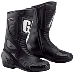 G-RT Touring Concept Boots