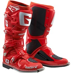 SG12 Boots