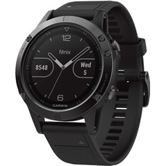 Fenix 5 Watch